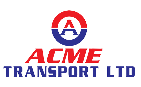 ACME Transport Ltd.